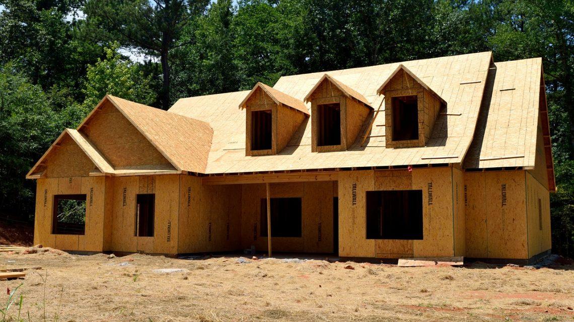 Comment construire une maison à basse consommation énergétique ?