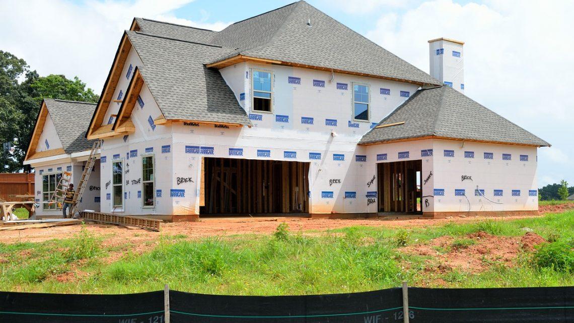 Quelles sont les normes à suivre pour construire sa maison ?