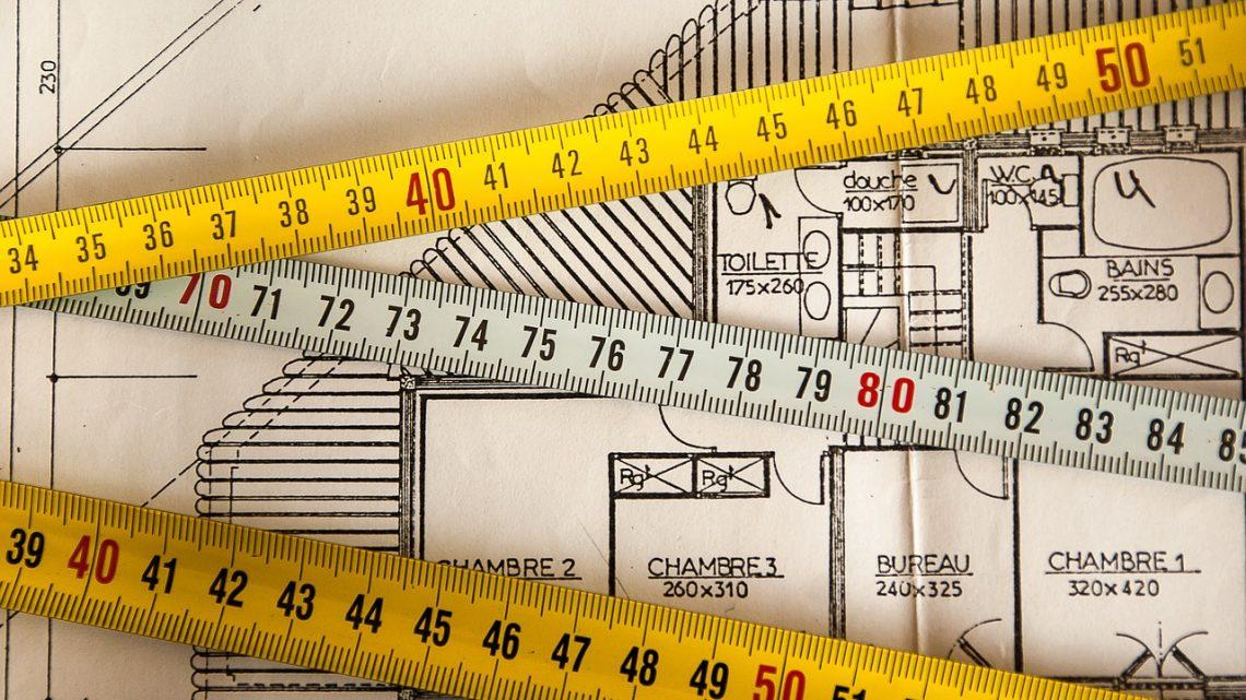 Quels sont les avantages des maisons sur mesure ?