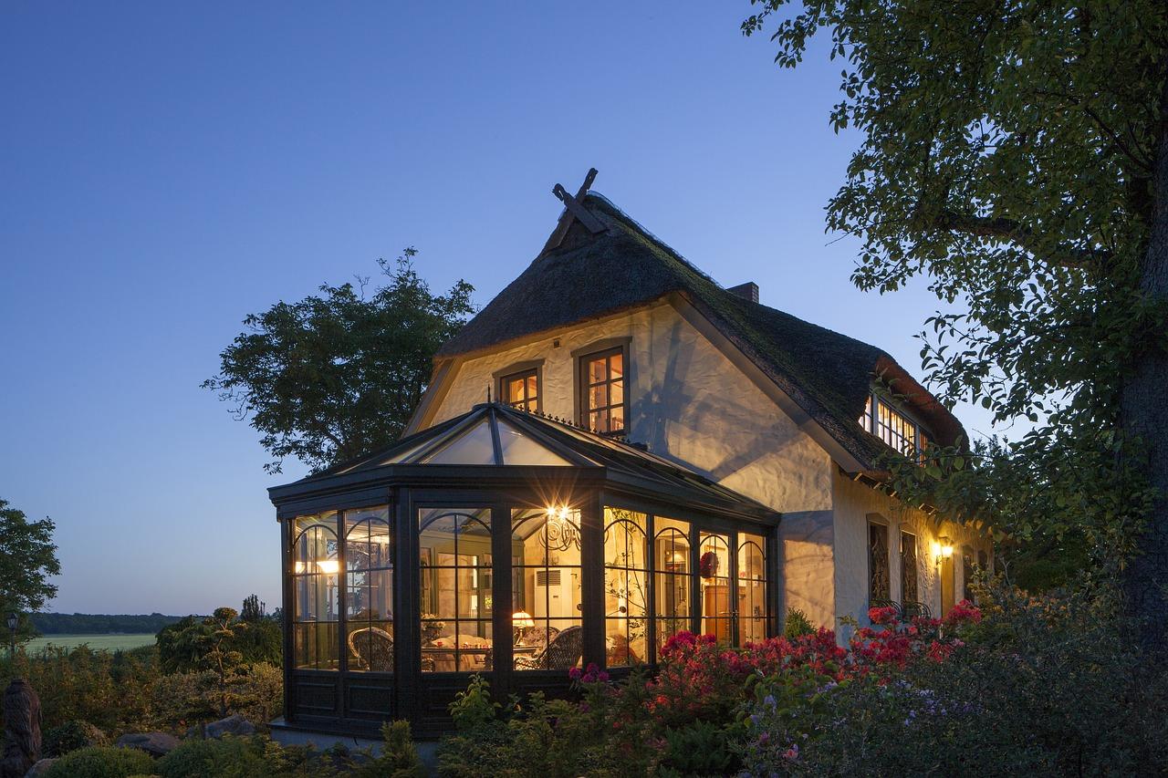 Comment construire une maison individuelle confortable ?