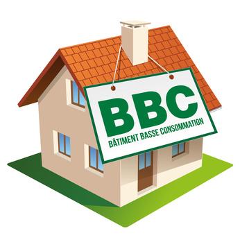 Ma maison est-elle trop ancienne pour être BBC ?