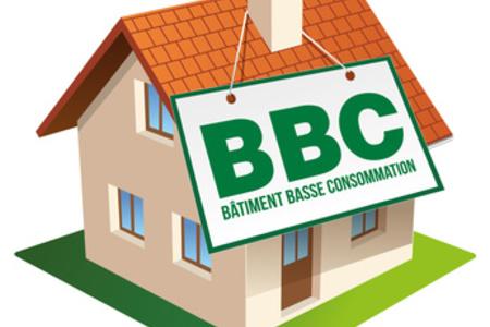 la maison BBC: que des avantages ?