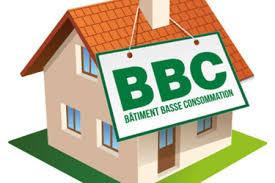 quelle isolation pour une maison BBC ?