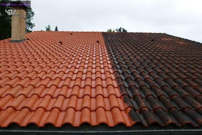 À quelle fréquence faut-il réaliser des entretiens sur sa toiture ?